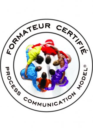 Certification en Communication interpersonnelle avec Process communication
